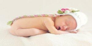 Tüp bebek ile ilgili doğru sanılan 10 yanlış