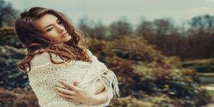 Sonbahar depresyonuna karşı önlem alın Mevsim geçişleri tedaviyle atlatılacak kadar ağır ...