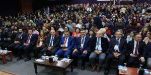 20. Uluslararası PDR Kongresi