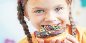 Beslenme Bozukluklarıyla Başa Çıkma Yolları