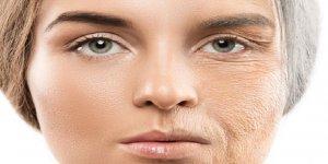 Yaşlandığınızı gösteren 9 biyolojik emare