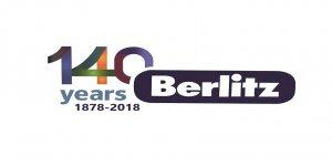 6 kıtada yabancı dil eğitiminin adresi;Berlitz Dil Okulları