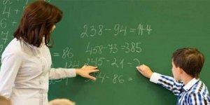Sözleşmeli öğretmen olarak atananlardan istenen belgeler