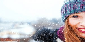 Görme Kaybı Yaşamamak İçin Soğuk Havalara Dikkat