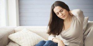 Bel Ağrısının 7 Önemli Nedeni