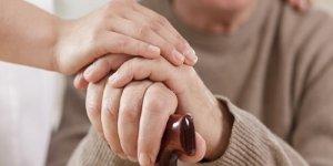 'Parkinson bağırsaklarda başlıyor, apandisi alınanların hastalığa yakalanma riski daha az'