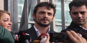 Ahmet Kural'ın menajerinden açıklama: Psikolojik yardım alacak ve yeni bir başlangıç yapacak.