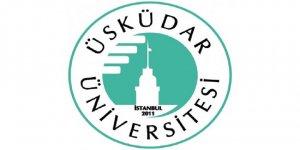 Üsküdar Üniversitesi Akademik Kadro İlanı