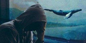 Bir 'Mavi Balina' intiharı daha