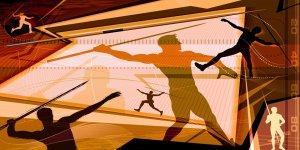 Spor psikolojisi nedir? Psikolojik performans nasıl artar?