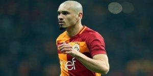 Galatasaray'ın yıldız futbolcusu psikolojik bunalım geçiriyor