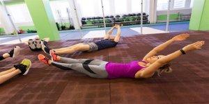Pilates ile ilgili merak edilen 5 soru, 5 cevap