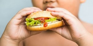 Çocuklarda kolesterol olur mu?