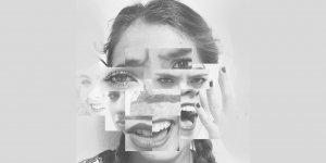 Bipolar bozukluk tedavisinde uygulanan bilişsel davranış terapisi nedir?