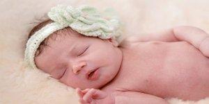 Sezeryan Sonrası Normal Doğum Mümkün