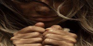 Kumluca'da kadına yönelik şiddet semineri