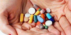 Depresyondayız! Türkiye'de antidepresan kullanımı son 5 yılda yüzde 27 arttı.
