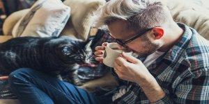 Kışın Kapalı Ortamları Sağlıklı Hale Getiren 4 Öneri