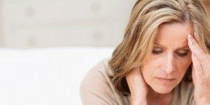 Psikiyatrist Rıdvan Üney stresle baş etmenin yollarını anlattı