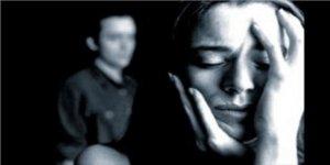 Othello Sendromu: İlişkilerin katili kıskançlık