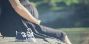 Gebelik kaybından sonra psikolojik destek almaktan çekinmeyin