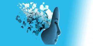 Hafızamız bizi nasıl şaşırtıyor?