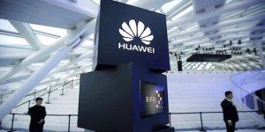 Çin'de ABD ürünlerine boykot kampanyası, iPhone kullanan çalışanlara ceza