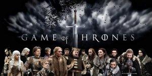 Game of Thrones seyircisi finalden sonra psikolojik terapiye ihtiyaç duyacak