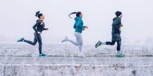 Kış Depresyonundan Koruyan 6 Egzersiz