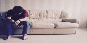 Aşırı çalışan bağışıklık sistemi kronik yorgunluğun sebebi olabilir