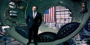 Elon Musk`ın yer altı tünelinde ilk sürüşler yapıldı