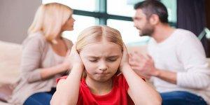 Psikolog Gürtaş: Çocukların İyiliği İçin Boşanmayı Ertelemek Çok Nadir İşe Yarıyor