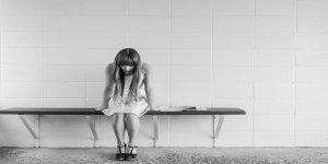 Psikolojik travmalar nasıl atlatılır?