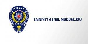 Emniyet Genel Müdürlüğü (EGM) Sözleşmeli ve Kadrolu Personel Alımı