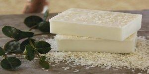 Keçi Sütü Sabunu Nedir? Keçi Sütü Sabunu Ne İşe Yarar, Nasıl Kullanılır?