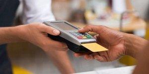 Son dakika: Yeni yılda kredi kartı faiz oranları belli oldu