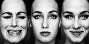 Hayatlarının En Önemli Dönemlerinde Bipolar Bozuklukla Mücadele Eden 12 Ünlü