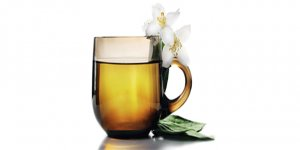 Sarımsak Çayı İçmek Vücuda Hangi Faydaları Sağlamaktadır?