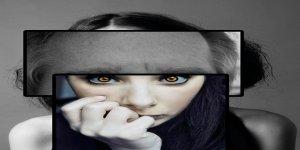 Şizofreni, Rahimdeki D Vitamini Eksikliğiyle İlişkili Olabilir