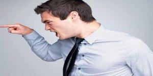 Erkeklikle; kadın düşmanlığı, şiddet ve zorbalık arasında ilişki var : Amerikan Psikoloji Derneği