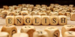 Beynin en önemli egzersizi; dil öğrenme