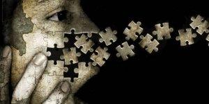 İnsan Doğası Hakkında Bilmeniz Gereken Bilime Dayalı 10 Acı Gerçek