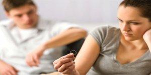 Sosya Medya Boşanma Nedeni