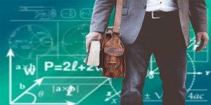 Sözleşmeli öğretmenlik tercihleri ne zaman yapılacak? 2019 yılı Sözleşmeli öğretmen atamaları