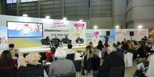 Türkiye'de İlk Defa 'Bağlanma-Temelli Doğal Ebeveynlik' Paneli Düzenlendi
