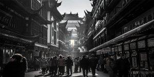 Japonya: Yaşlanan ve azalan nüfus yabancı işçi alımını zorluyor