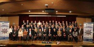 Halk Oyunlarının Geleceği Sarıyer'de Konuşıldu