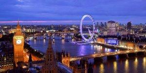 İngiltere'de ekonomik ve psikolojik şiddet, aile içi şiddet sayılacak