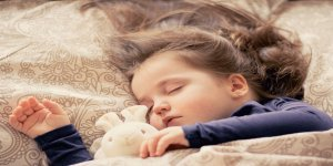 Çocuklarda İdrar Kaçırmanın 3 Nedeni
