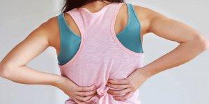 Fibromiyalji ve stres ilişkisi